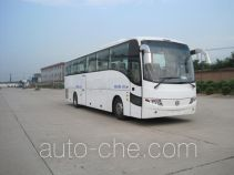 Xiwo XW6123CD bus