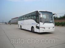 Xiwo XW6123CE bus