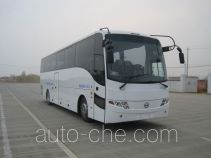Xiwo XW6123CFA bus