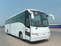 Xiwo XW5183XSWA business bus