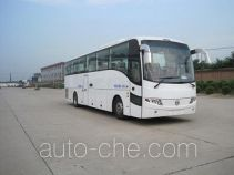 Xiwo XW6123CKA bus
