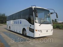 Xiwo XW6123CL2 bus