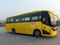 Xiwo XW6960AX primary school bus