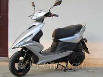 Xingxing XX100T-2 scooter