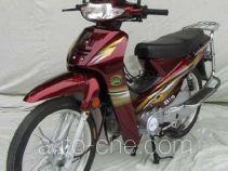 Xingxing XX110 underbone motorcycle