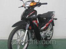 Xingxing XX110-2A underbone motorcycle