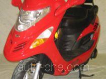 Xingxing XX125T-2A scooter