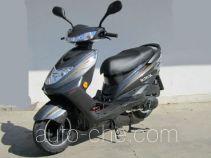 Xingxing XX125T-3A scooter