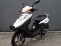 Xingxing XX125T-5A scooter