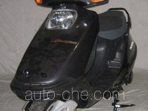 Xingxing XX125T-A scooter