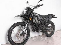Xingxing XX150GY motorcycle