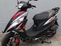 Xingxing XX48QT-12 50cc scooter