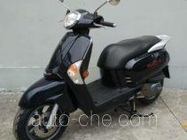 Xingxing XX48QT-13 50cc scooter