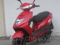 Xingxing XX48QT-2 50cc scooter