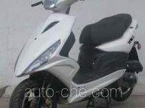 Xingxing XX48QT-3 50cc scooter