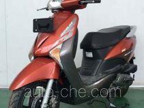 Xingxing XX48QT-6 50cc scooter
