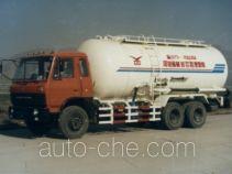 豫新牌XX5200GSN型散装水泥车