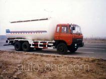 豫新牌XX5201GSN型散装水泥车