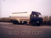 Yuxin XX5241GSN bulk cement truck