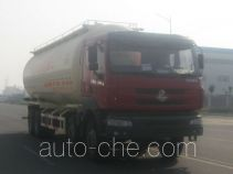豫新牌XX5310GFLA1型粉粒物料运输车
