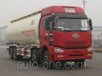 豫新牌XX5310GFLC1型粉粒物料运输车