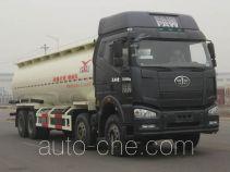 豫新牌XX5310GFLC2型粉粒物料运输车