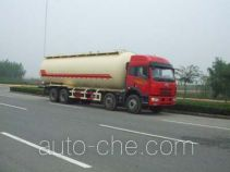 Yuxin XX5310GSN bulk cement truck