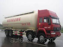 豫新牌XX5311GFLA3型粉粒物料运输车