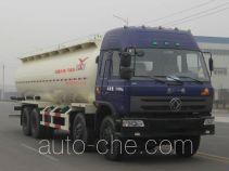 豫新牌XX5311GFLB1型粉粒物料运输车