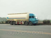 Yuxin XX5311GSN bulk cement truck