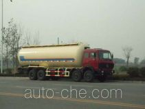 豫新牌XX5312GSN型散装水泥车