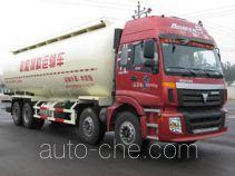 Yuxin XX5313GFLB3 bulk powder tank truck
