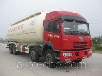 豫新牌XX5313GFLC3型粉粒物料运输车