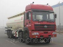 豫新牌XX5314GFLA1型粉粒物料运输车
