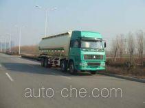 Yuxin XX5314GSN bulk cement truck
