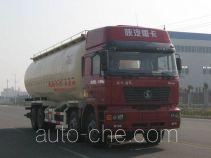 豫新牌XX5315GFLA1型粉粒物料运输车