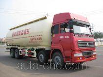 Yuxin XX5316GFLA3 bulk powder tank truck