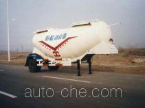 Yuxin XX9161GFL bulk powder trailer