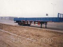 Yuxin XX9192 trailer
