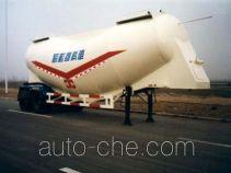 Yuxin XX9261GFL bulk powder trailer