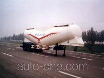 Yuxin XX9350GFL bulk powder trailer