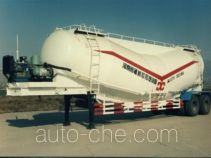 Yuxin XX9351GFL bulk powder trailer