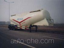 Yuxin XX9400GFL bulk powder trailer