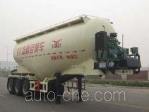 Yuxin XX9400GFL38 bulk powder trailer