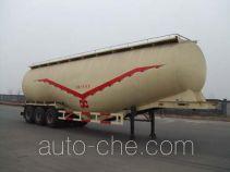 Yuxin XX9401GFL bulk powder trailer