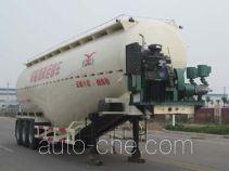 Yuxin XX9401GFL60 bulk powder trailer