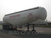 Yuxin XX9403GFL bulk powder trailer