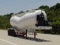Yuwei XXG9403GSN bulk cement trailer