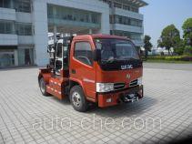 Xianxing XXP5040JCC forklift truck