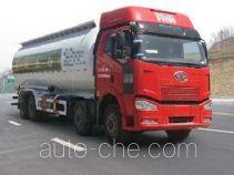 Xingda (Shijiazhuang) XXQ5314GFL bulk powder tank truck